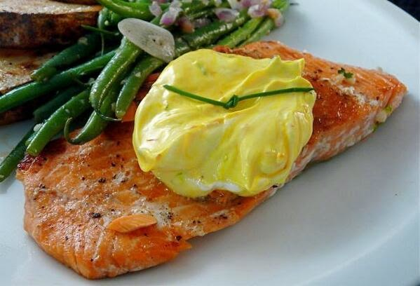 cdee2-grilled2bsalmon