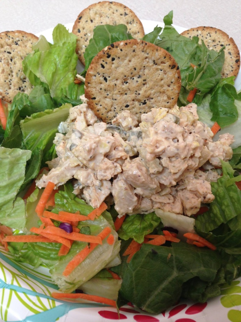d92e7-chicken2bsalad2brecipe