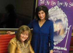 book-signing-in-douglas-ga