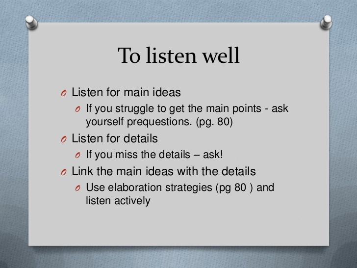 listening-effectively-to-others-8-728
