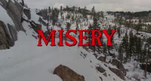 MISERY LOVES COMPANYII