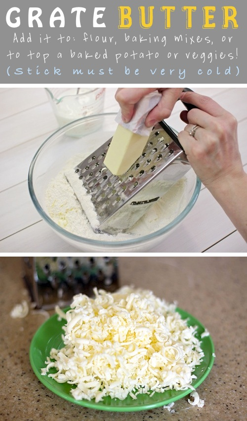 36-Kitchen-Tips-and-Tricks-That-Nobody-Told-You-About