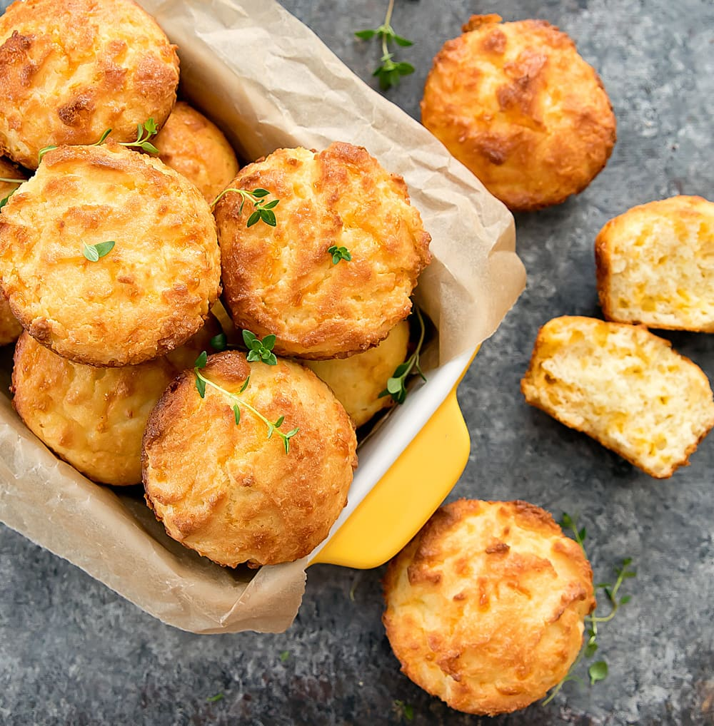 keto-biscuits